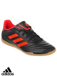 Men's Adidas Tango Football Copa 17.4 Trainers (S77150) x2: £15.95